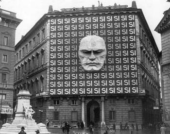 polls_Fascist_Headquarters___1934_0824_575017_answer_2_xlarge_7375_1_.jpeg