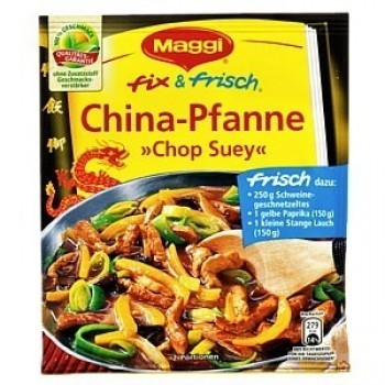 maggi-fix-china-pfanne-chop-suey_1_.jpg