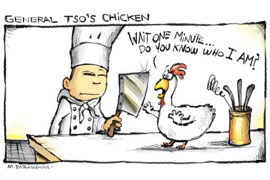 MickeyParaskevasGeneralTsoCartoon_1_.jpg