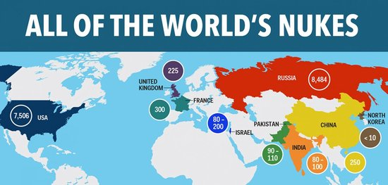 map-all-17000-of-the-worlds-nukes.jpg