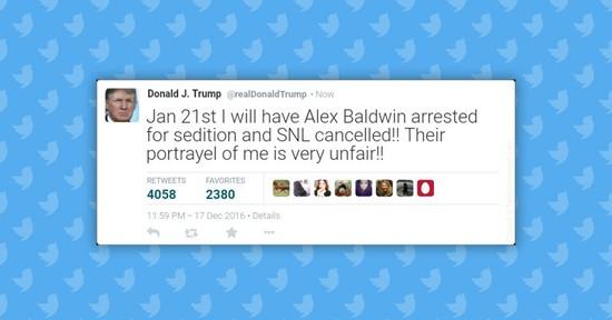 trump_baldwin_tweet_feature_1_.jpg