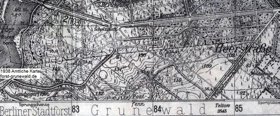 1938-hochschulstadt-teufelsberg-amtlkarte-klein_1_.jpg