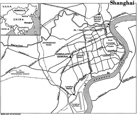 shanghai_1_.jpg