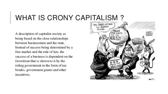 china-the-new-crony-capitalist-of-the-east-6-638_1_.jpg