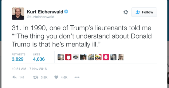 in-1990-eichenwald-mental-ill-trump.png