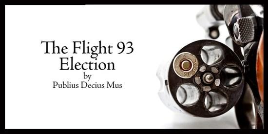 flight-93-election-decius-journal-of-american-greatness_1_.jpg