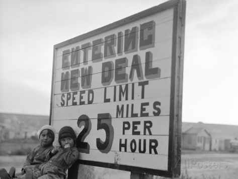 margaret-bourke-white-young-children-sitting-against-25-mph-speed-limit-sign-on-outskirts-of-the-town-of-new-deal_1_.jpg