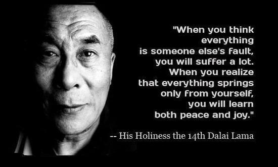 dalailama_1_.jpg