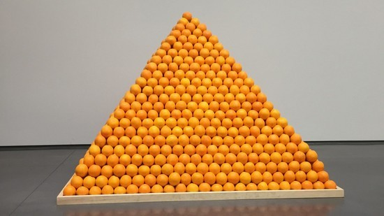 Soul-City-Pyramid-of-Oranges-e1460569972925-1140x641_1_.jpg