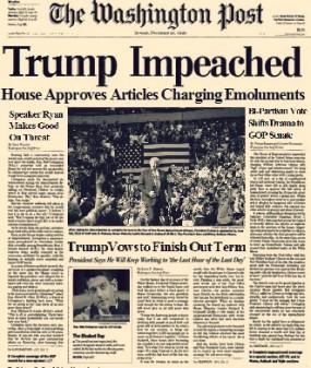 impeach_1_.jpg