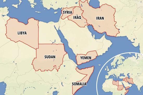 map-trump-terror_1_.jpg