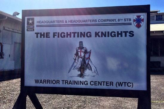 crusader-knight-sign-1200_1_.jpg