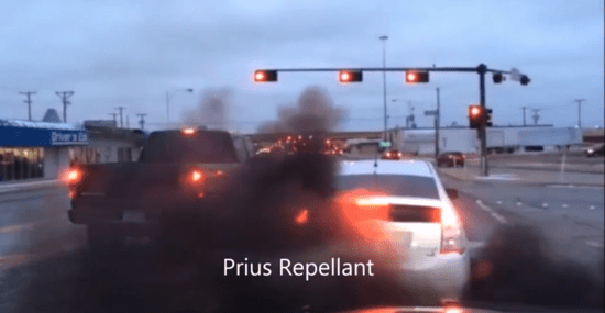 epa-looking-to-stop-rolling-coal-with-5000-fine-video-93737_1_1_.png