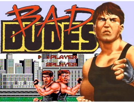 Bad-Dudes-Intro_opt_1_.jpg