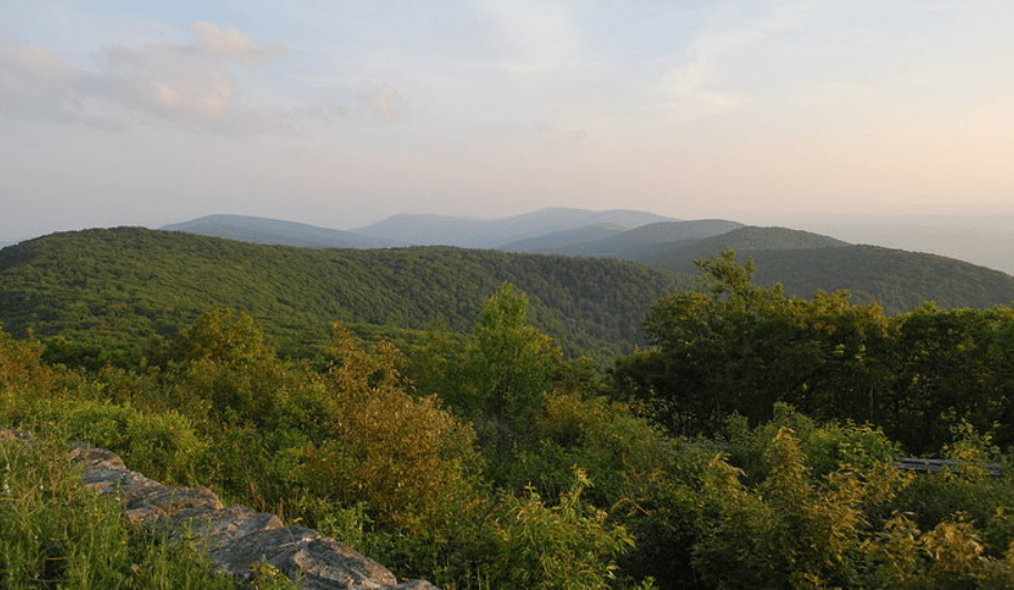 Looking_south_from_Shenandoah_mountain_Wikimedia_Commons.PNG