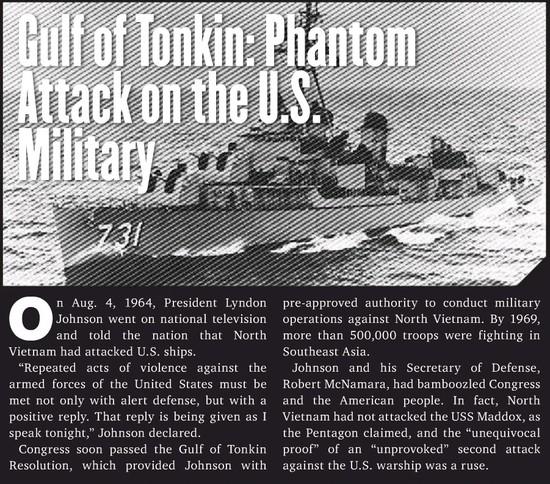 gulf_of_tonkin_phantom_attack_on_us_military.jpg