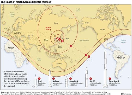 ms-2016-north-korea-missiles-map_1_.jpg