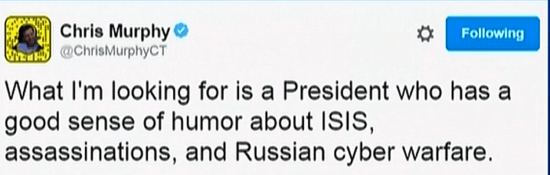 Trump_Tweet_ISIS_Assiassinations_Russina_Cyber_warfare_1_.png