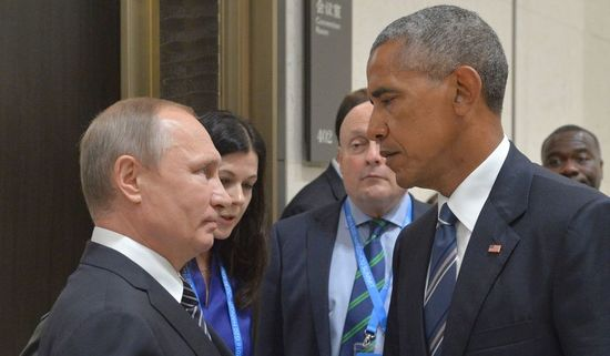 Putin_Obama.jpg