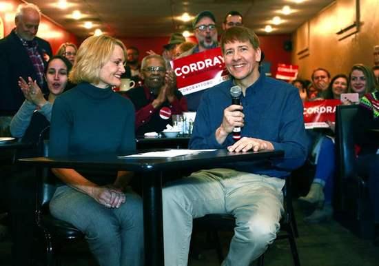 Ohio-Governor-s-Race-Cordray.jpg