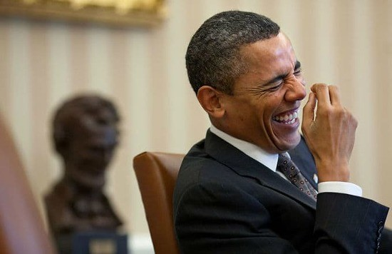 barack-obama-laughing.jpg