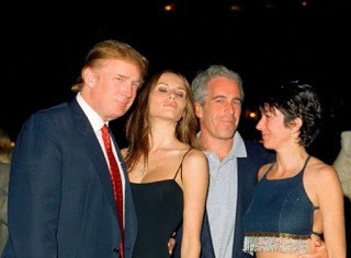 Federal Prosecutors Broke Law In Jeffrey Epstein Case