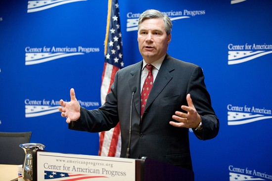 sheldon-whitehouse-770.jpg
