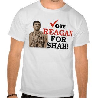 vote_reagan_for_shah_tee-r6f91288abf40446f8e0657d2830b5d7c_804gs_324_1_1.jpg