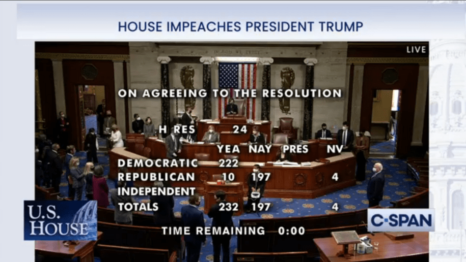 impeach2.png