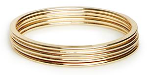 Dl-109442-gold-v0