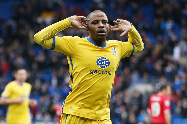 Image result for jason puncheon