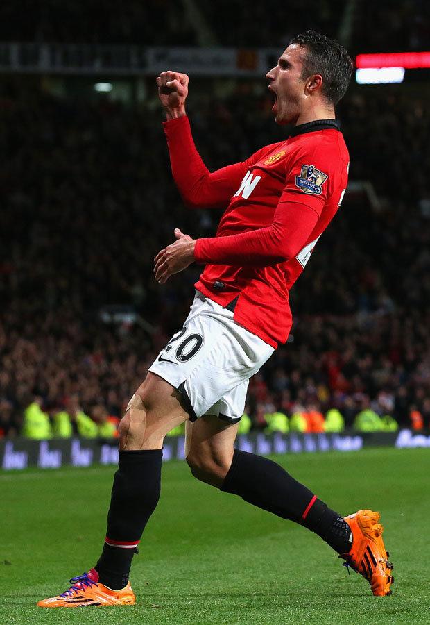 Manchester United News Now  Nusrene Nama