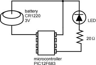 12 Lead Three Phase Motor Wiring Diagram Three Phase Motor