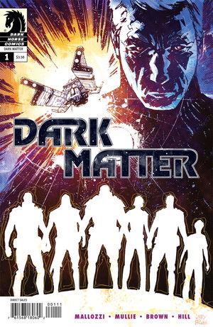 DarkMatter1