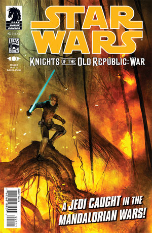 KOTOR-War small