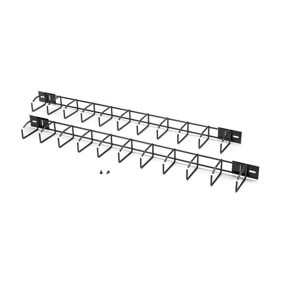 Jonard A-4598 Connector Insertion Tool