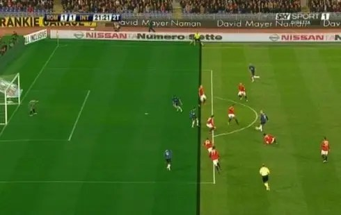 https://i0.wp.com/images.davidemaggio.it/pics3/2010/07/sport_calcio_italiano_moviola_roma_inter_fuorigioco_gol_milito_01.jpg?resize=490%2C310