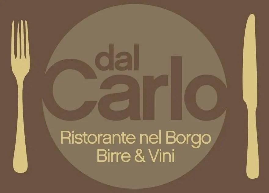 Cucine da Incubo 3 Borgo San Lazzaro  Com oggi