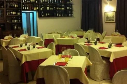Cucine da Incubo 3 LAntica Toscana  Oggi  chiuso