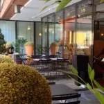 Cucine da Incubo 3 La Piazzetta  Oggi ristorante cinese  DavideMaggioit