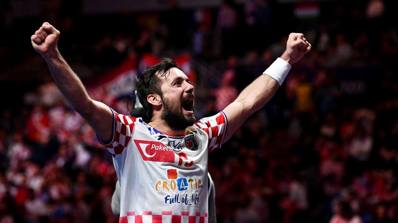 handball wm 2021 kroatien vs katar