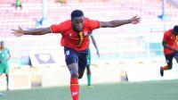 McKinstry explains why Lwaliwa was appointed Uganda captain
