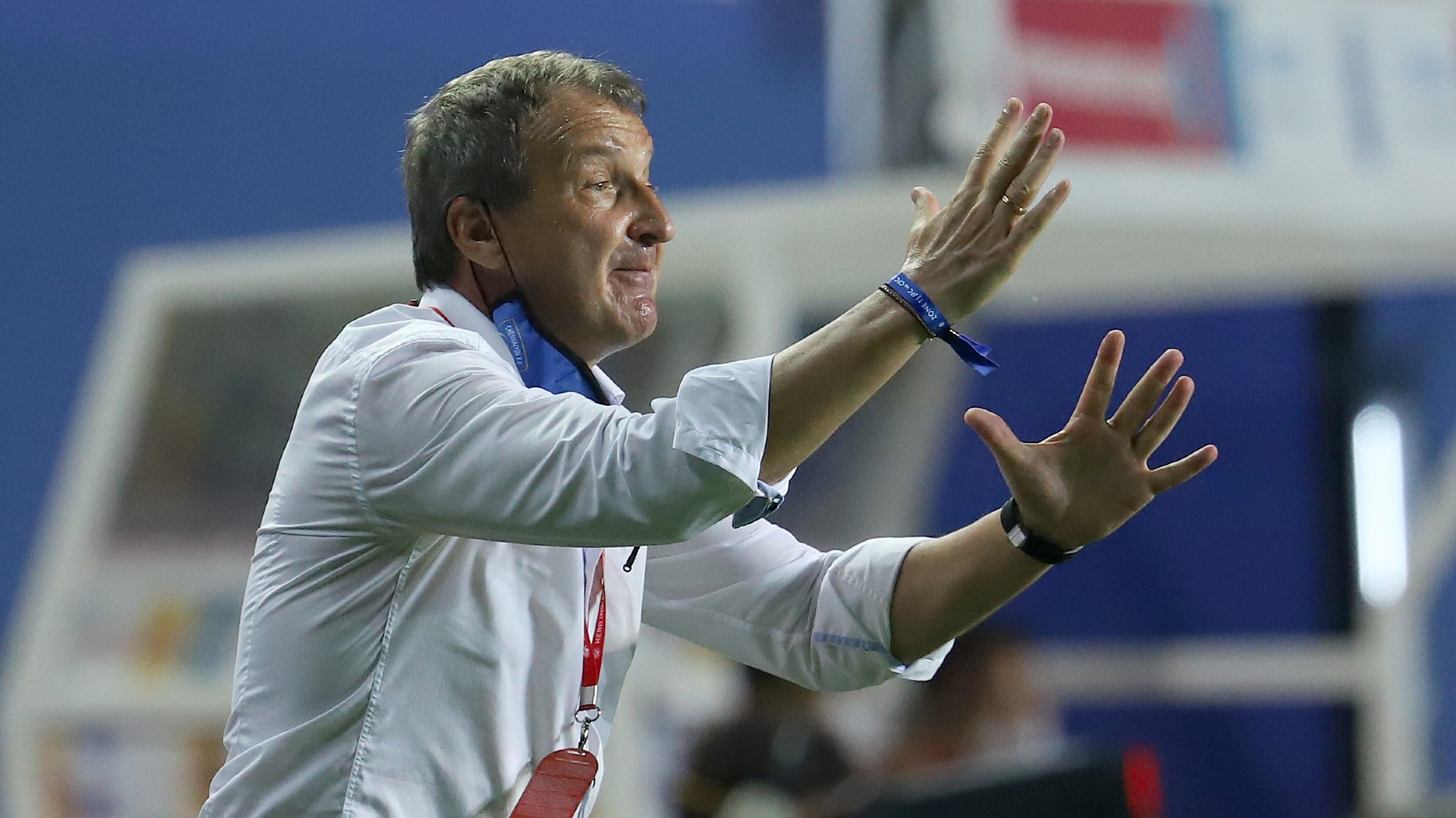 ISL 2020-21: Csaba Laszlo – Chennaiyin FC must be clinical against 'physical' Bengaluru FC