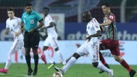 ISL 2020-21: NorthEast United vs Hyderabad – TV channel, stream, kick-off time & match preview