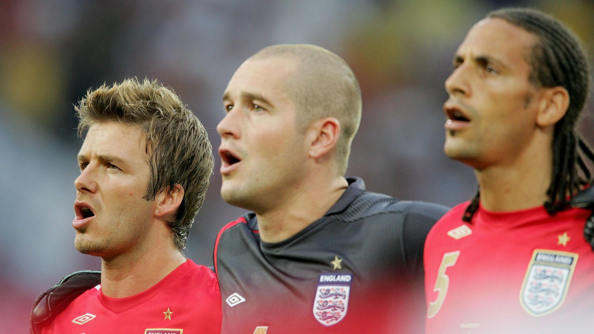 david beckham paul robinson rio ferdinand england world cup 2006 1kgc0v1q5gd5a1iv9lz8gewei2