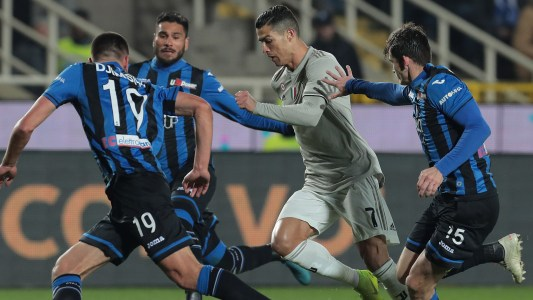 Juventus Vs Atalanta Betting Tips Latest Odds Team News