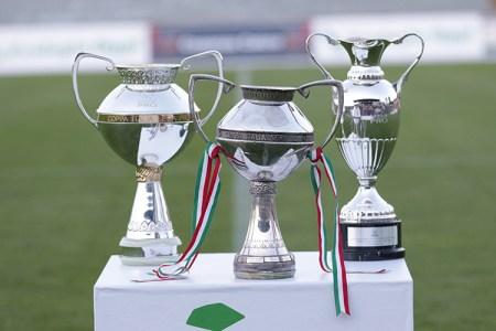 Playoff Serie C 2018 2019 Squadre Regolamento Date E