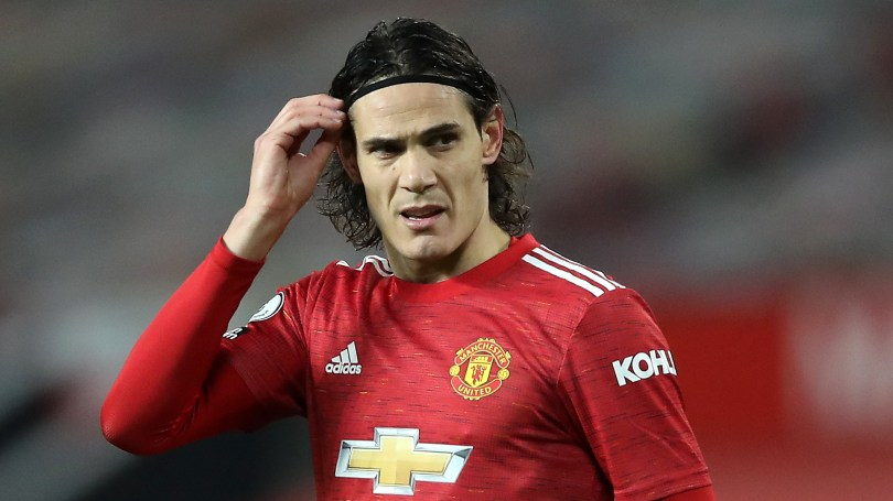 Cavani's 'ignorant' racism ban is 'serious injustice' from FA, say Spanish language experts