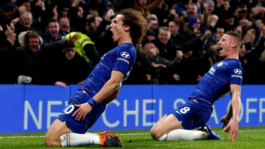 Chelsea Vs Leicester Tv Channel Live Stream Squad News