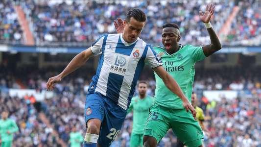 En Chile Qué Canal Transmite Espanyol Vs Real Madrid Y